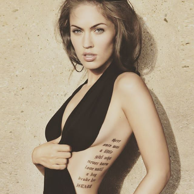 regram @gyllenfox #meganfox @the_native_tiger #megan  #youreyes  #flawless #movies #sexy #hot #girls #beautiful #model #hollywood #celebrity #princess #perfection #beauty #potd  #cute #babe #transformers #tmnt #tmnt2 #megandenisefox