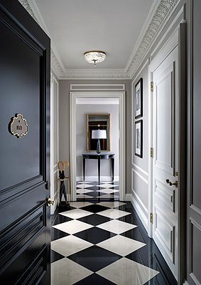 New York In 2020 Floor Design Interior Home
