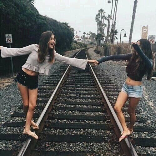 (1) FRIENDSHIP GOALS (@Frndshipgoals) | Twitter