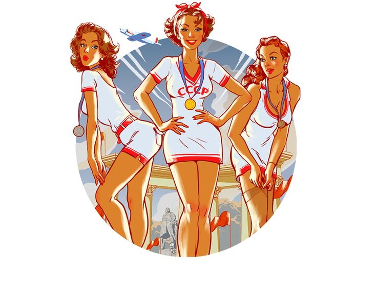 olympic-pinup-calendar-russia-tarusov-9