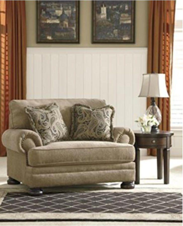 5189a45acf43 Best Big Man Living Room Chair