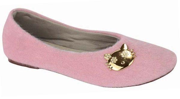 Model Sepatu Flat|Sepatu Flat Terbaru|085697680786|Sepatu Flat Shoes RTS 154