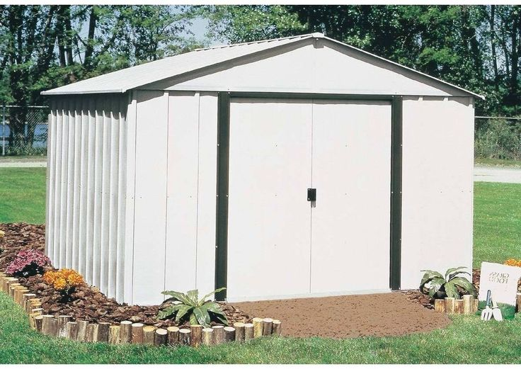 Outdoor Lawn Mower Storage Ideas Good How To Build A Shed