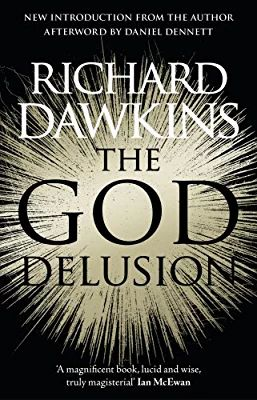 Richard dawkins books pdf download