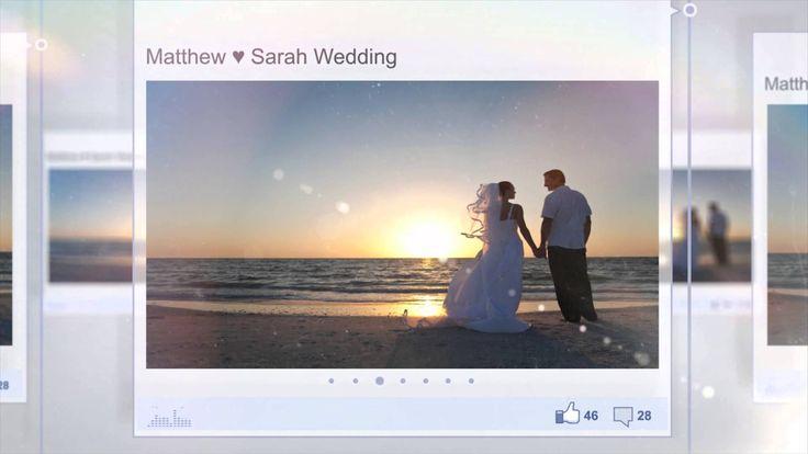 Free Australian Wedding Tips  King Island Weddings - Only 40 mins from Melbourne