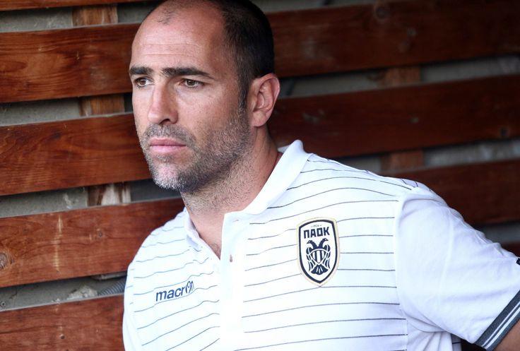 Θα καταφέρει ο Tudor να είναι ακόμα προπονητής του ΠΑΟΚ και στην νέα χρονιά; Δείτε την απόδοση στον Stoiximan.gr