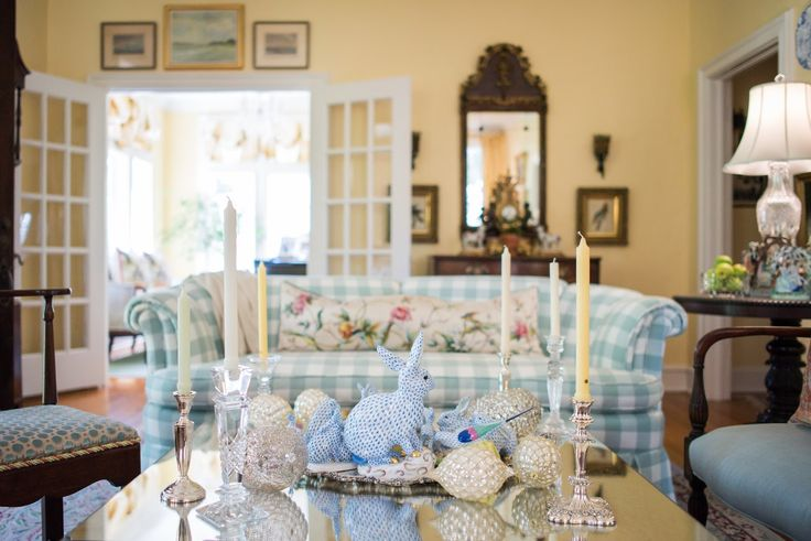 915 best Living Room images on Pinterest   Living rooms ...