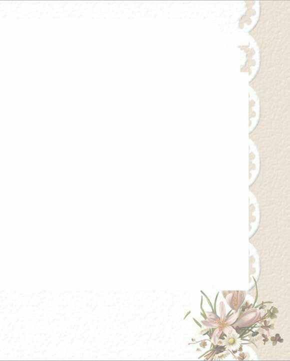 80 best buku program images on pinterest frames moldings and pretty stationery stopboris Gallery