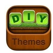 Free DIY Themes (100% discount) | Daily giveaways and discounts | HungryForApps HungryForApps | Freakinthecage Webdesign Stuttgart - Der Blog