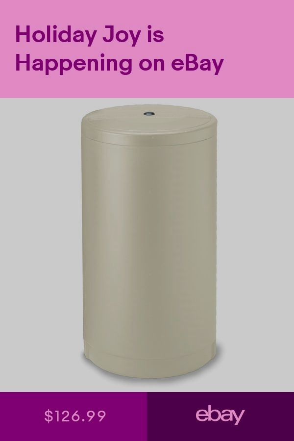 Today S Whole House Well Water Filtration System Features A Birm Iron Filter Maxivent Aeration Syste Home Water Filtration Water Well Whole House Water Filter