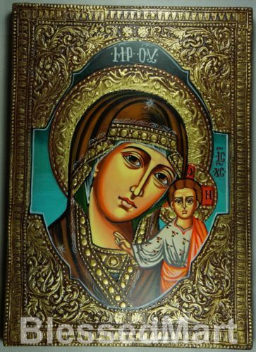 eastern orthodox icons jesus - photo #38