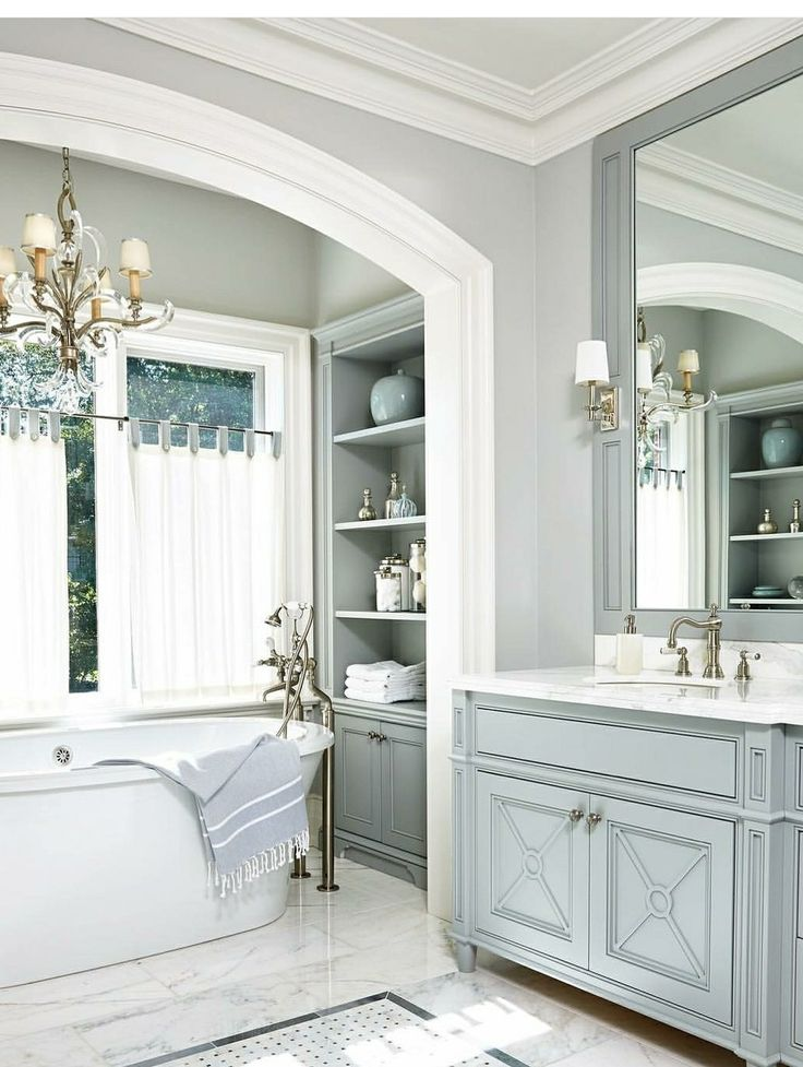 64 Best Bloxburg House Idea S Images On Pinterest