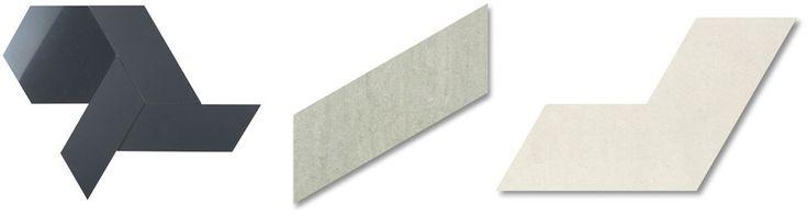 Academy Tiles - Nature Custom Designs