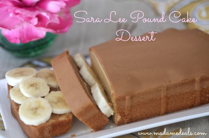 sara lee pound cake 1000 images about pound cake recipes on 7265