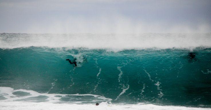 Surf 2012