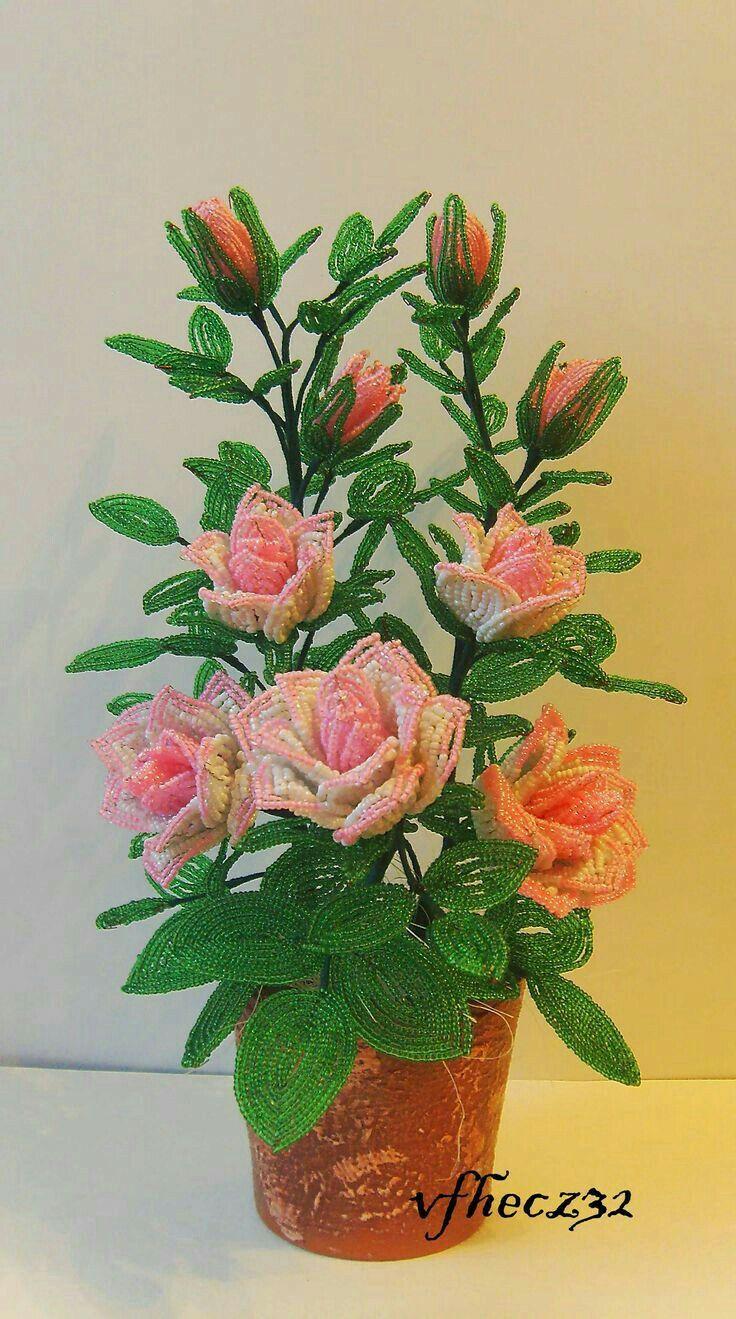1765 best images about arreglos florales on