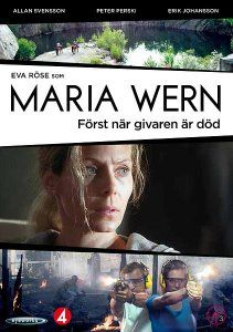 Först när givaren är död (2013)