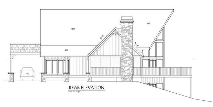 Shop House Floor Plans furthermore Bedroom Floor Plans 24 X 32 additionally Garage Apartment Floor Plans besides  as well Well Designed Two Bedroom House Plans With Basement And Garage. on log carriage house designs