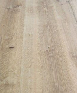 European Cut White Oak Flooring   FSC Certified blacksfarmwood.com in San Rafael