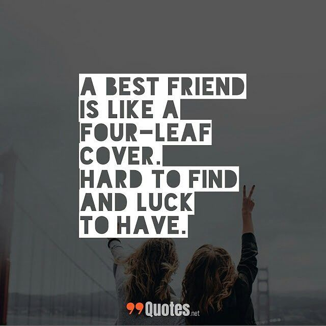 Cute Cover Photo Quotes: Best 25+ Short Friendship Quotes Ideas On Pinterest