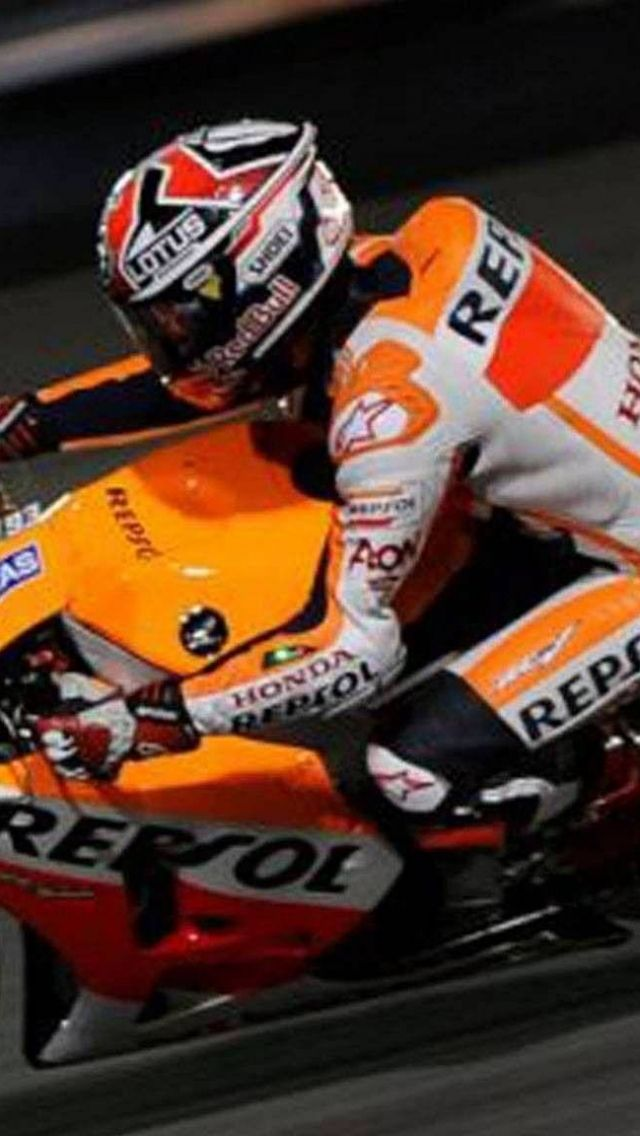 Download Free Hd Wallpaper From Above Link Sports Sports Wallpapers Motogp Wallpaper Download wallpaper iphone motogp