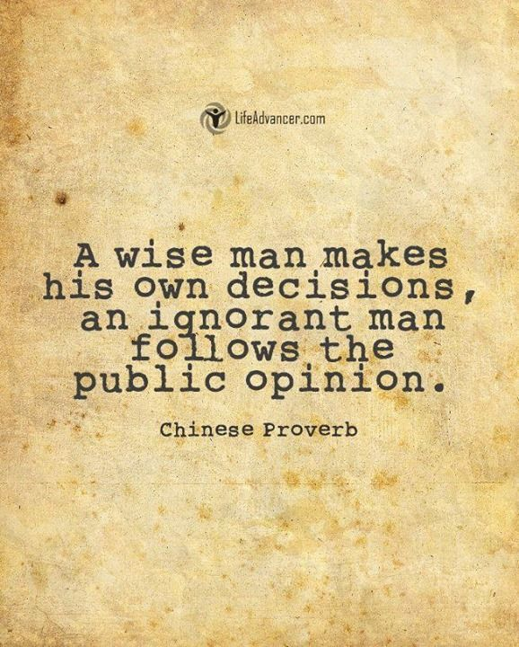 Quotes About Life Humans Pinterest Life Quotes Quotes And Custom Wisdom Quotes About Life
