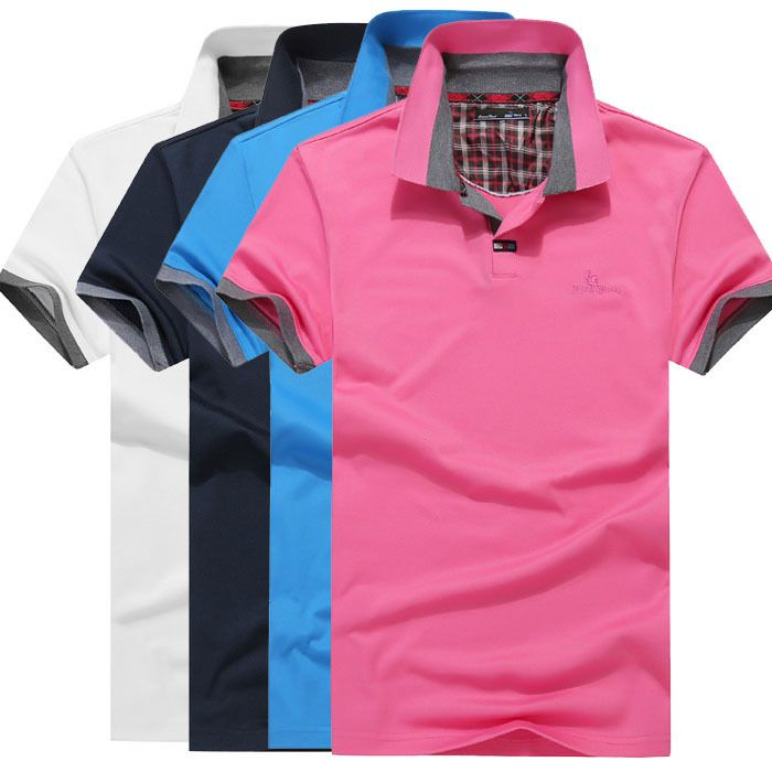 polo shirts - Google Search