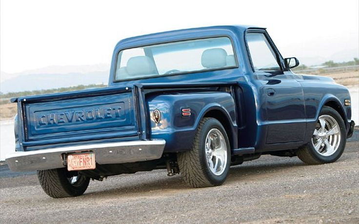 94 best images about 1963 chevy truck on pinterest chevy for Garage berland auto