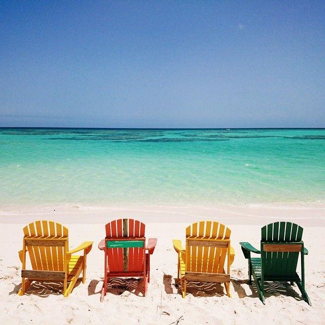 Dünyada vizesiz gezebileceğimiz muhteşem yerler var. Birleşik Krallığa bağlı virjin adalarında huzur ve mutlulukta buluşun!