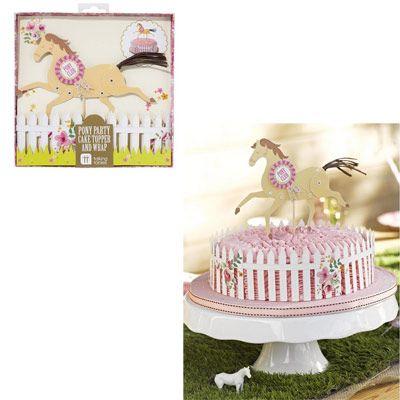 275 best images about kindergeburtstag on pinterest. Black Bedroom Furniture Sets. Home Design Ideas