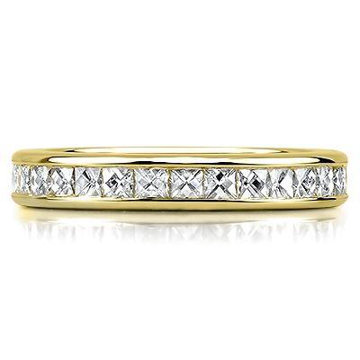 Antique Diamond Engagement Rings Hatton Garden
