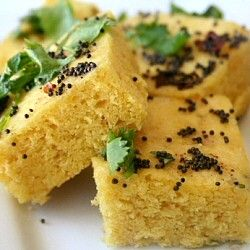 24 best indian fast food images on pinterest cooking food indian khaman dhokla softest spongiest fermented chickpeas batter makes one of the most loved indian fast forumfinder Gallery