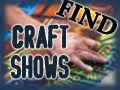 Massachusetts Festivals, Craft Shows and Fairs http://festivalnet.com/state/massachusetts/ma.html