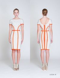 Available @ TrendTrunk.com NARCES Dresses. By NARCES. Only $148.50!