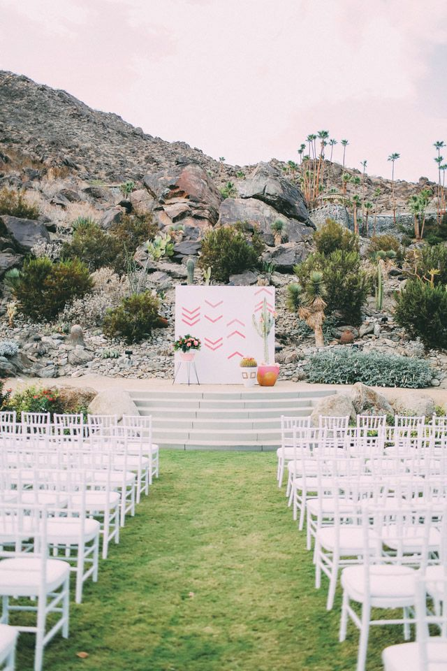 29 best wedding colony 29 palm springs images on pinterest palm utah wedding photographer palm springs colony 29 wedding details katie brian junglespirit Gallery