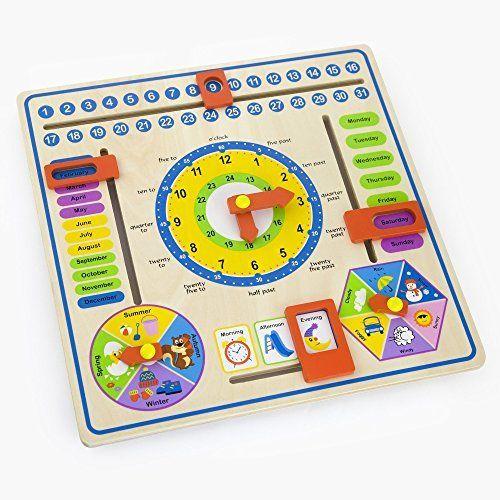 """Recompensa magnética / Star / Responsabilidad Gráfico / Comportamiento durante un máximo de 3 niños. Tablero rígido de 16 """"x 13"""" (40 x 32cm) con gancho para colgar"""