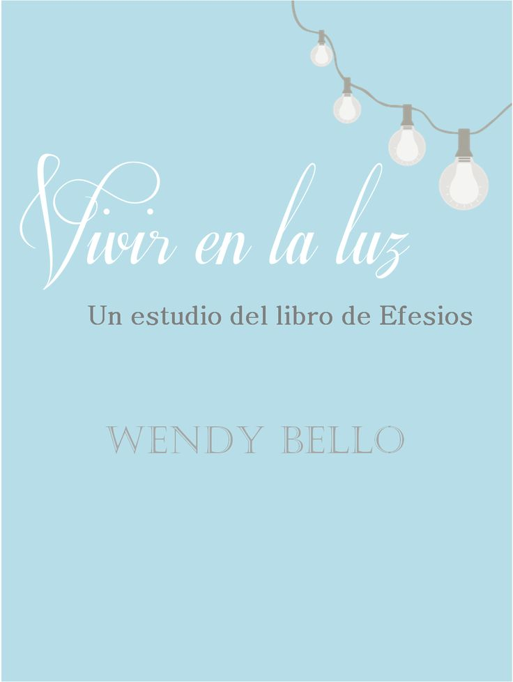 El blog de Wendy Bello: Recursos gratis