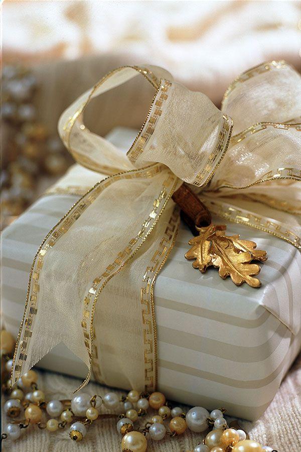 Luxurious Christmas ✿⊱╮