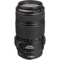 Purchasing Your Next Lens http://bhpho.to/1cvgZ1P