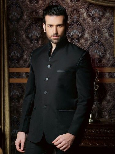 Exclusive Men Party Wear Suits Trends 2016-2017