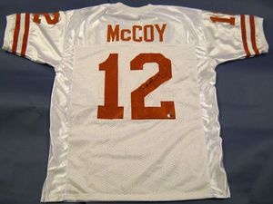 0c68036eeb6 ... Nike Cleveland Browns 12 Colt McCoy Name Number NFL T-Shirt - Brown  209.44 Autographed Travis Benjamin Cleveland Browns Nike Womens Game Jersey  ...