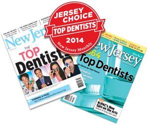 Orthodontist Morristown, Flanders, NJ | Arvay Orthodontics | Invisalign, Metal and Clear braces