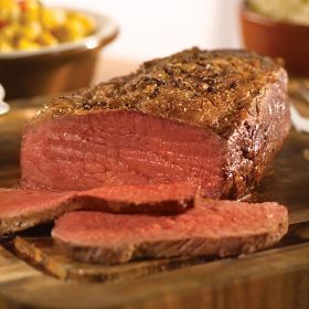 How to Cook Tri-Tip in the Oven, Step-by-step