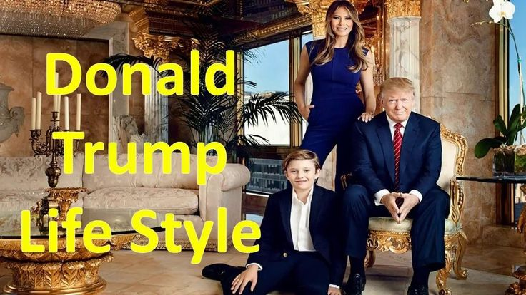 Donald Trump Net Worth Cars Bikes Houses Private Jets and Luxurious Lifestyle #luxuryprivatejet #luxuryhelicopter
