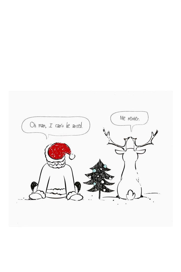 133 Bedste Diy Julekort billeder på Pinterest Diy-8836