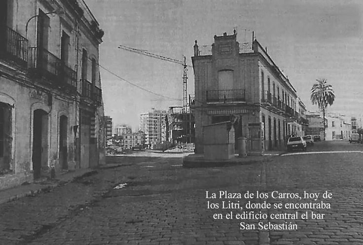 POSTALES Y FOTOS ANTIGUAS DE HUELVA Y PROVINCIA