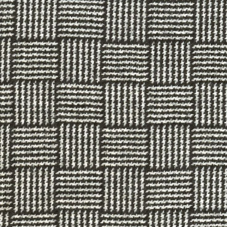 How To Make A Basket Weave Effect : Best images about knotting beading on