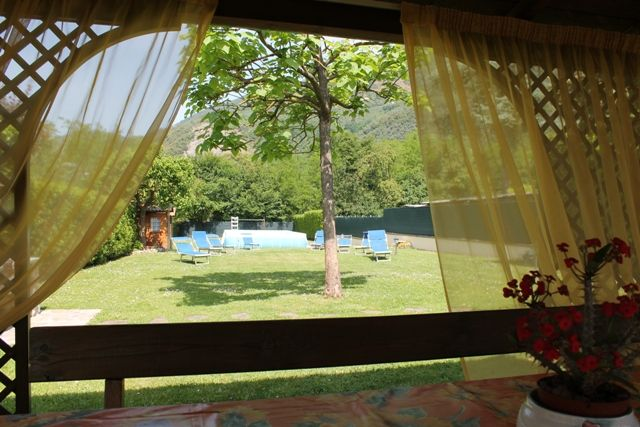Villa Delfo - in vendita/on sale
