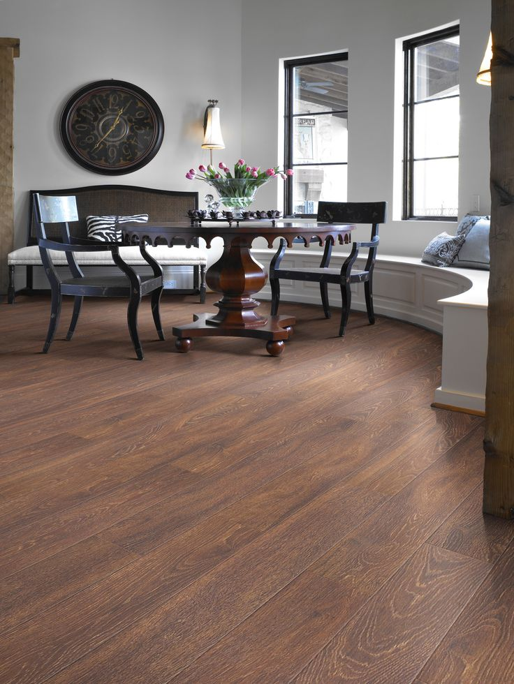 Colortile distinctive laminate flooring available at for Laminate flooring retailers