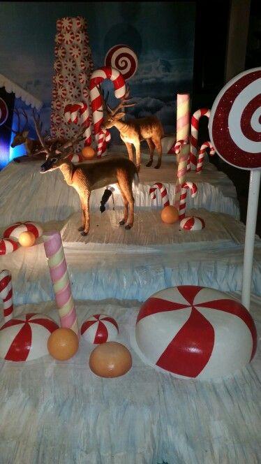 Merry xmas :)